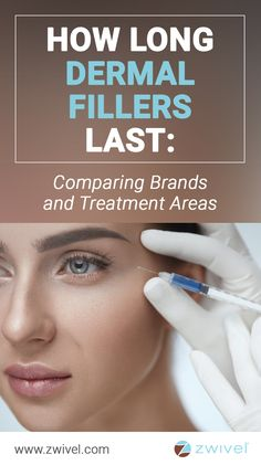 With time, facial fat loses volume and gradually shifts downwards, resulting in sunken cheeks, unsightly jowls, and dark circles under the eyes. Dermal fillers provide an effective no-knife solution to these aesthetic concerns. Cheek Fillers, Facial Fillers, Dermal Fillers, Eye Dermal, Under Eye Hollows, Under Eye Fillers, Under Eye Primer, Sunken Eyes, Under Eye Puffiness