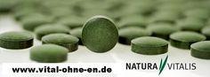 nahrungsergänzungen die es auch im TV gibt - Natura Vitalis  Produkte auch in unserem Shop zu  guten preisen bei hoherv  Qualität. www.vital-ohne-en.de