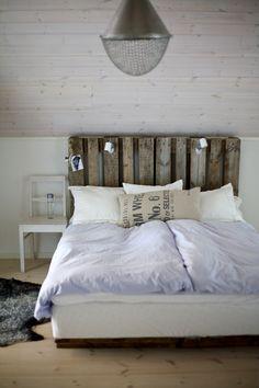 Bilder från finalisterna i Sveriges charmigaste hem 2011.