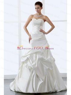 essential wedding dress in N. Las Vegas,NV    wedding gown   bridal gown   bridesmaid dresses  flower girl dresses discount dresses on sale  cocktail dresses beautiful nightclub dresses