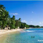 Barbados All Inclusive Vacation