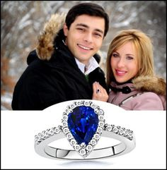 """Angara believes in Loretta Young's words, """"Love isn't something you find. Love is something that finds you"""", and hence its designers create love soaked engagement rings. The leading gemstone jewelry e-Tailer specializes in e-rings, and they have evolved tokens of love and remembrance for many love s"""