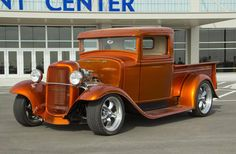 1934 Ford Custom at auction #1908908 - Hemmings Motor News