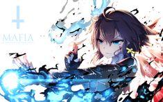 HD Wallpaper   Background ID:694128