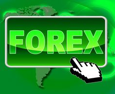 Simply stated advice and three easy-to-follow guidelines for anyone looking to get started in forex trading.