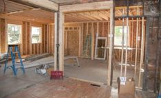 Common Home Remodeling Projects in Northern Virginia