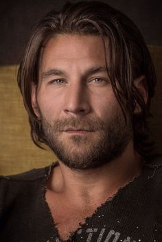 let's appreciate the good things in life i'll be in my bunk pirate jesus zach mcgowan vane captain charles vane charles vane black sails bs  ☠️