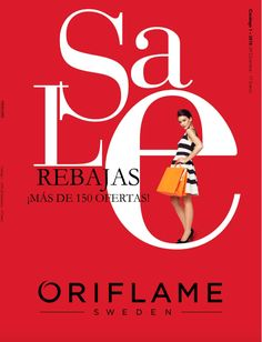 https://es.oriflame.com/products/digital-catalogue-current?store=ORIBEL&pageNumber=1