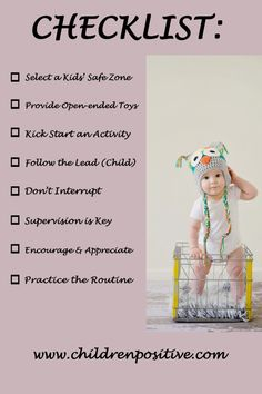 Childproof the room. Make sure there are no choking hazards, electrical cords, dresser hard edges, sharp objects, open windows, medications. Parenting Toddlers, Parenting Hacks, Sharp Objects, Kids Zone, Childproofing, Open Window, Cords, Teaching Kids, Kids Playing