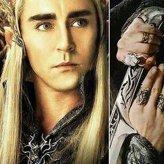 . Wich one is your favourit ring 😄 Me i love them all 😍 . #hobbit #thranduil #lee #leepace #thehobbit #thrandy #lee_pace #tbofa #the_hobbit #king #legolas #kuwait #actor #filme #lotr #kw #q8 #kuwait #pacers #pacer #haltandcatchfire #hacf #pushingdaisies #ned #joe_macmillan #joemacmillan #elves #ronan #movie #garrett