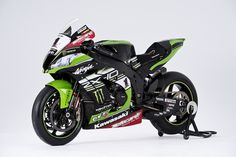 10 Best Superbike Images Tom Sykes Motorcycles Racing Motorcycles