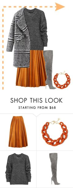 """""""12"""" by ksana1969 on Polyvore featuring By Malene Birger, DIANA BROUSSARD, Belstaff, women's clothing, women's fashion, women, female, woman, misses and juniors"""