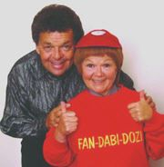 The Krankies ha ha! 1980s Childhood, My Childhood Memories, 1980s Tv Shows, Commonwealth Games, Baby Memories, 90s Nostalgia, Vintage Tv, Teenage Years, Classic Tv