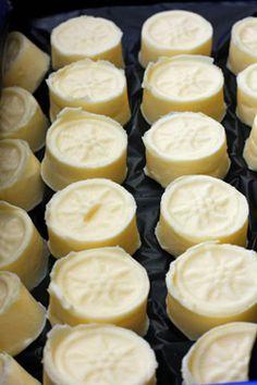 swiss butter | Flickr - Photo Sharing!