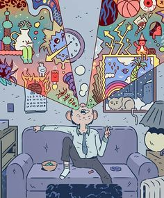 ◀@naturalhearts▶ Crystal Illustration, Illustration Art, Drugs Art, Overnight Delivery, Aesthetic Art, Alcohol Aesthetic, Trippy Drawings, Art Drawings, Smoke Art