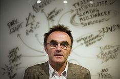 Danny Boyle's 15 Rules of Filmmaking