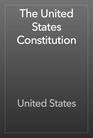 The United States Constitution | http://paperloveanddreams.com/book/498472800/the-united-states-constitution | The Constitution of the United States is the supreme law of the United States of America. The Constitution, originally comprising seven articles, delineates the national frame of government. Its first three articles entrench the doctrine of the separation of powers, whereby the federal government is divided into three branches: the legislative, consisting of the bicameral Congress