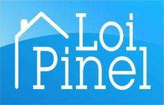 Les avantages de l'investissement en loi pinel. #Immobilier
