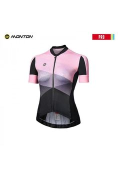 Buy 2018 Summer Cycle Jersey Womens PRO Fit Online. Custom CyclesCycling ... bbdf9a2d5