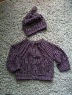 Sweaters, Fashion, Moda, Fashion Styles, Sweater, Fashion Illustrations, Sweatshirts, Pullover Sweaters, Pullover