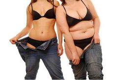 Esta dieta permite bajar entre 5 a 6 kilos en 2 semanas ó 15 días sí se sigue al pie de la letra. Al finalizar la dieta, evitar ingerir comidas altas en grasas y azúcares.