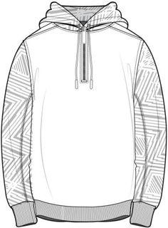 Moletom | Pullover Más