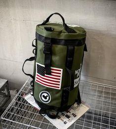 Yoga Shoulder, Shoulder Bag, Shoulder Straps, Sport Matte, Gym Backpack, Diy Sac, Gym Accessories, Style Streetwear, Army Green