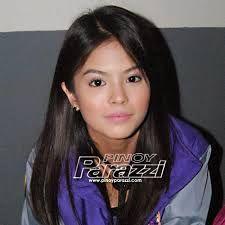 Bea Binene, ayaw patulan ang isyu ni Xian Lim - Pinoy Parazzi www.pinoyparazzi.com475 × 475Search by image Bea-Binene ...