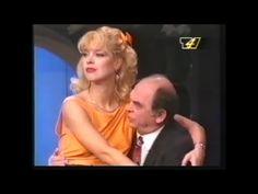 A kaktusz virága (1988) Einstein, Ford, Music, Youtube, Tv, Style, Musica, Swag, Musik
