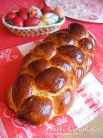 Bread Dough Recipe, Bread Recipes, Food And Drink, Barbie, Easter, Drinks, Outfits, Breads, Sweet Treats
