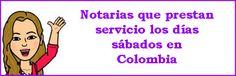 http://tecnoautos.com/wp-content/uploads/2016/01/listado-de-notarias-de-turno-en-bogota-colombia-para-el-mes-de-enero-2016.jpg Notarias de turno en Bogotá los sábados en enero 2016 - http://tecnoautos.com/actualidad/notarias-de-turno-en-bogota-los-sabados-en-enero-2016/