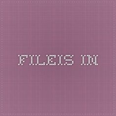 fileis.in