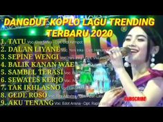 Song Download Sites, Free Mp3 Music Download, Mp3 Music Downloads, Ruang Tv, Album, Wasting Time, Music Artists, Videos, Save Yourself