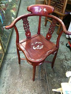 Vintage Furniture Los Angeles