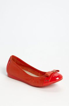 Cole Haan 'Air Monica' Ballet Flat (Exclusive) available at Nordstrom