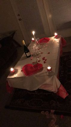 17 best candle lit dinner images candle light dinners candle lit rh pinterest com