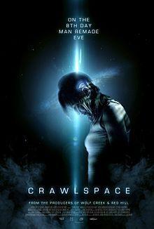 Crawlspace 2012 Film Full Movies Film Full Films