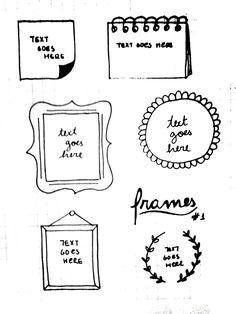 #titles #tumblr