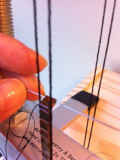 A Word From Elena: Weaving with Tila Beads