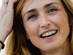 Julie Gayet bientôt mariée à François Hollande?