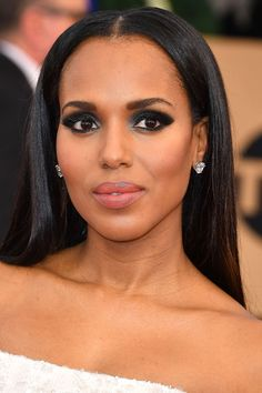 Kerry Washington - SAG Awards 2017