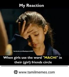 Short Funny Quotes – Immortal gems of wit and wisdom for you! Short Funny Quotes, Funny Quotes For Teens, Girly Quotes, Funny Quotes About Life, Funny Life, Life Quotes, Tamil Funny Memes, Tamil Comedy Memes, Funny Jokes