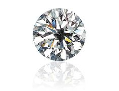 1,01ct Diamond   1,01ct Diamant, Brillant SI 1 G 1, mit IGI Zertifikat