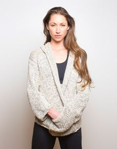Tara street hoodie 3