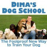 Dima's Dog School (Kindle Edition)By Dima Yeremenko