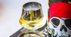 rum, nalewka rum, rum domowy,