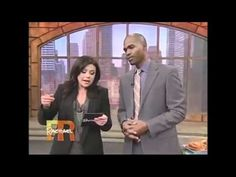Rachael Ray Weight Loss Plan Is Made For A Lifestyle Change http://www.goodtimesnutrition.org/rachael-ray-weight-loss/  It's usually quite difficult for women over 35 to lose weight. However, the Rachael Ray weight loss story shows that it is not impossible. At age forty-one, this celebrity chef was able to drop several dress sizes with her unique approach that is simple and does not require any calorie counting.
