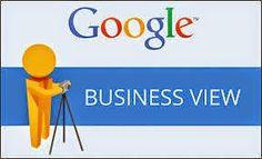 The Google technology