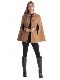 Coats   Chi Chi London