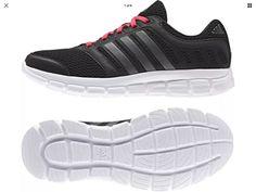 cfa555dbc9b0c adidas Performance Breeze 101 2 Womens trainers sneakers BNIB AF5345 free  deliv Sneakers Box